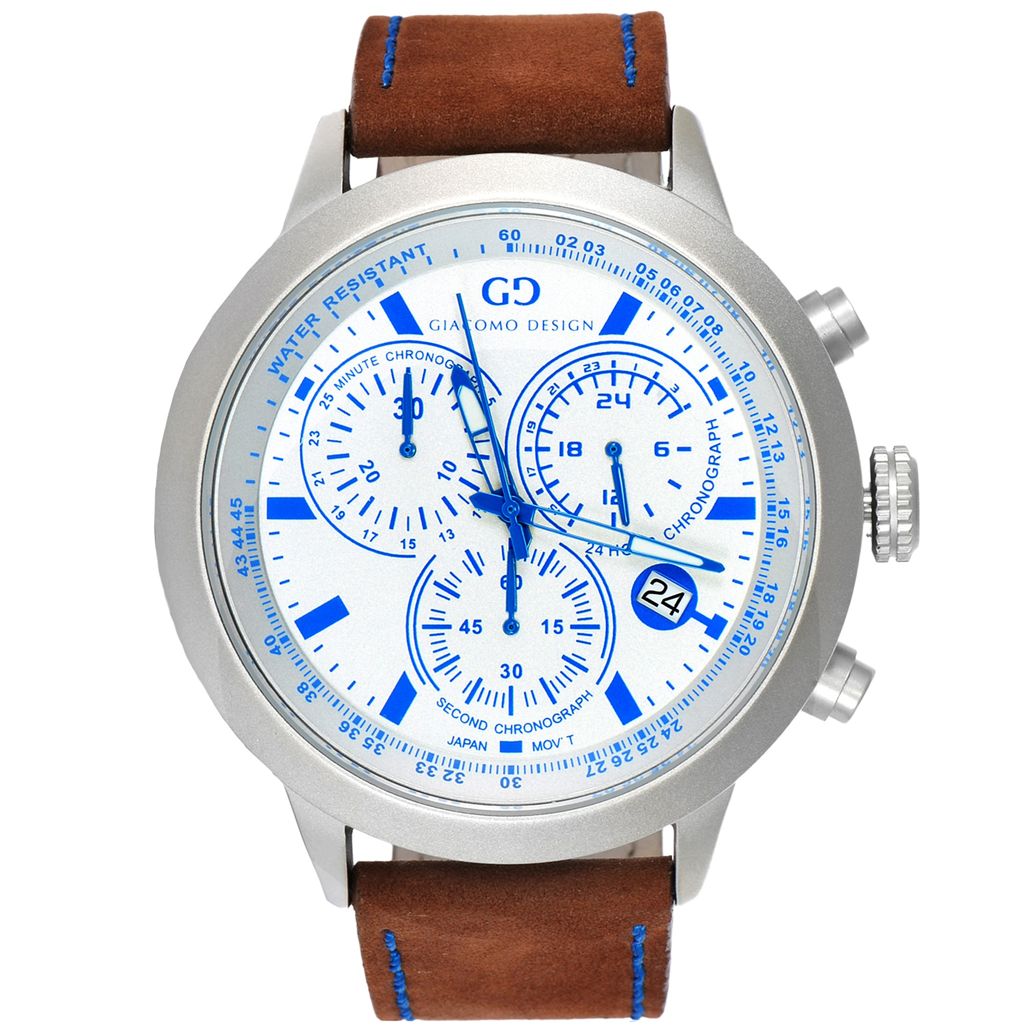 grand moonphase ward watches fr design cb malvern christopher