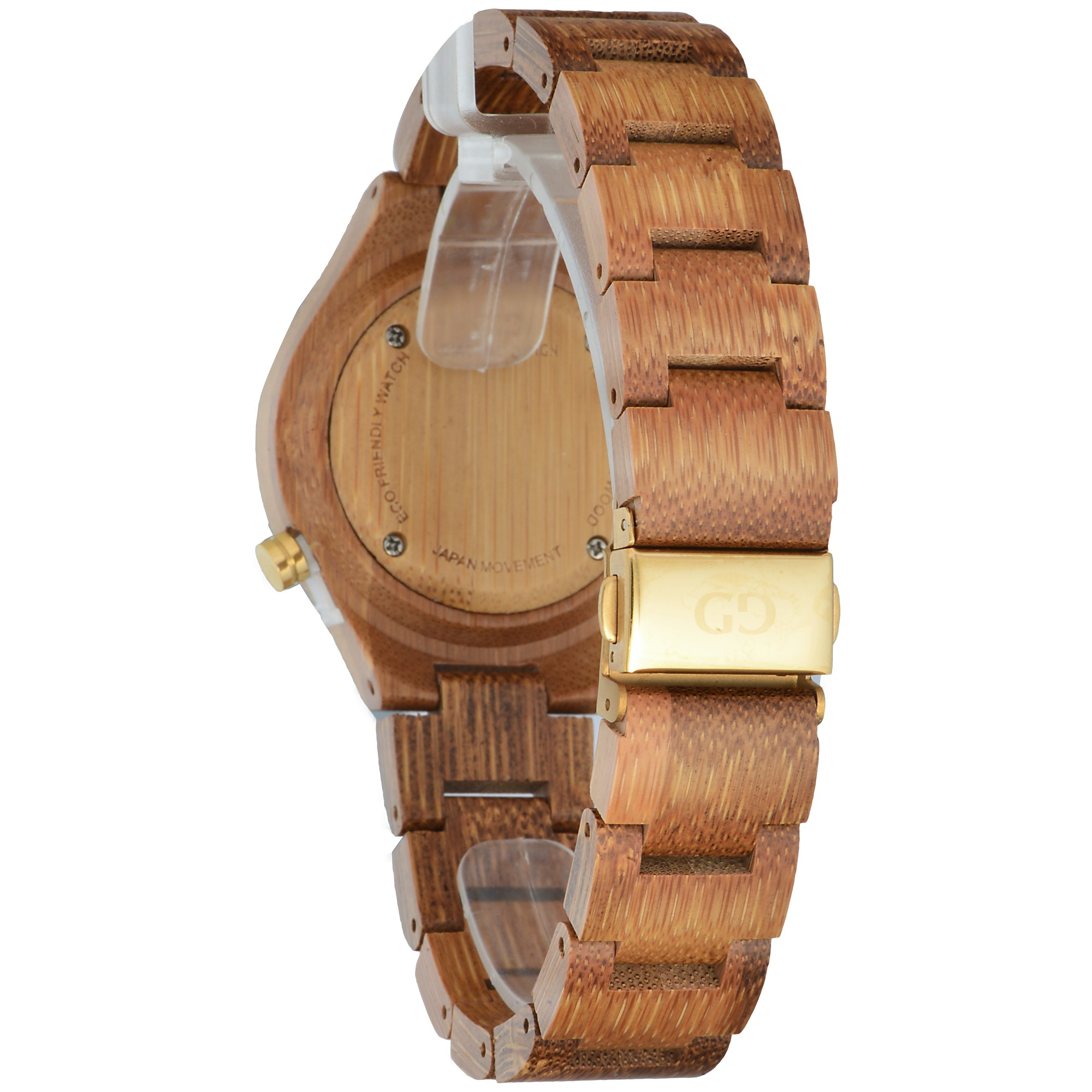 Ladies watch Giacomo Design GD08401