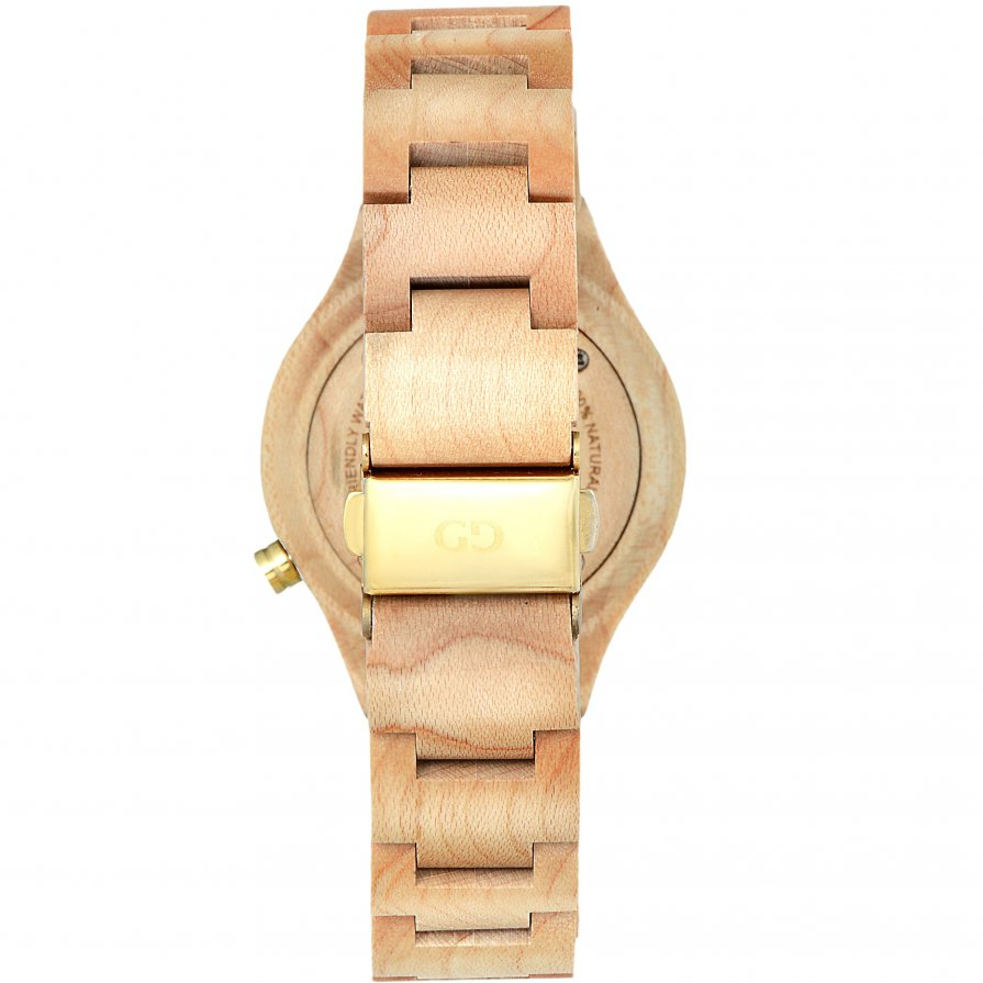 Ladies watch Giacomo Design GD08402