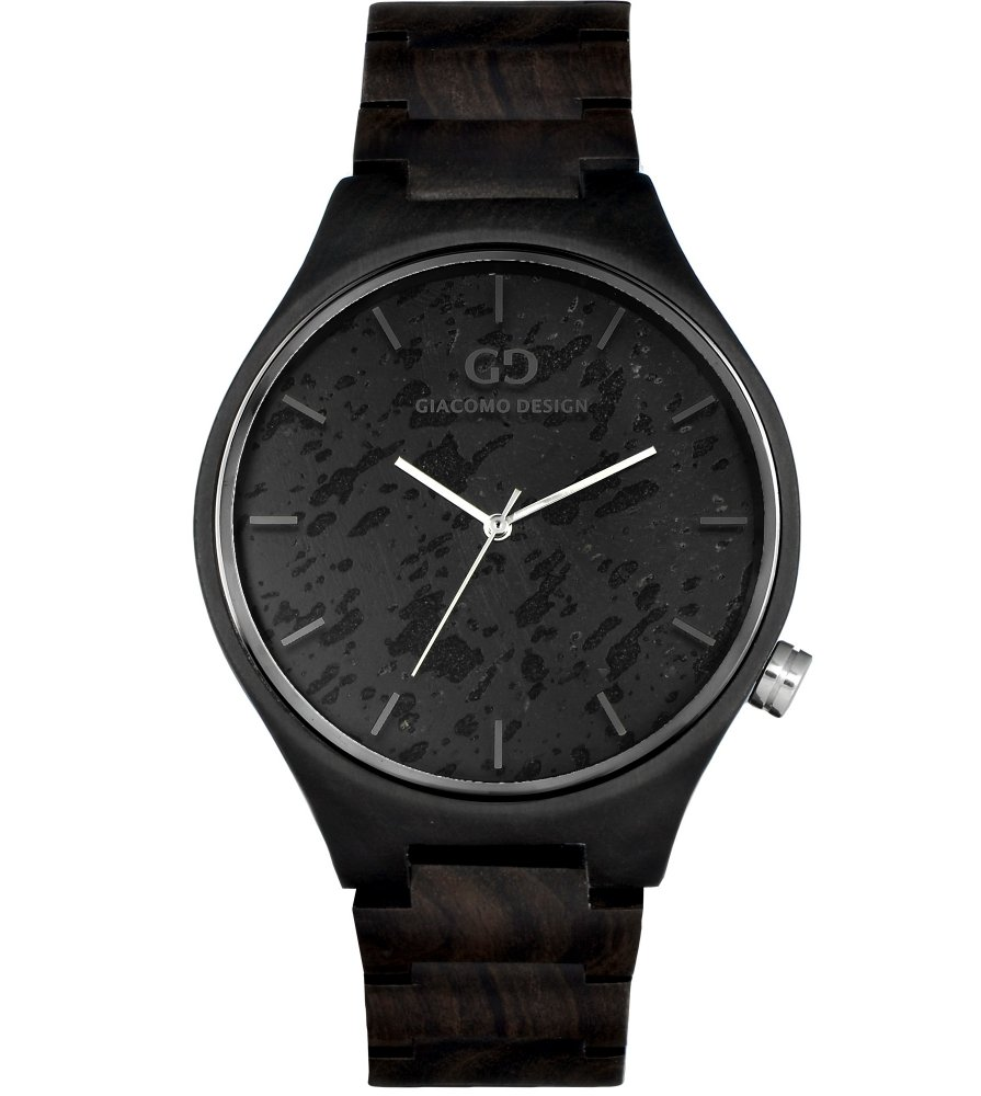 Men's watch Giacomo Design GD08801
