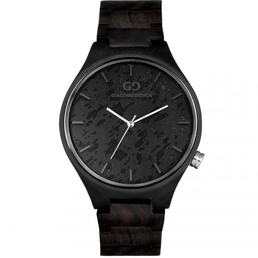 Men's watch Giacomo Design GD08801