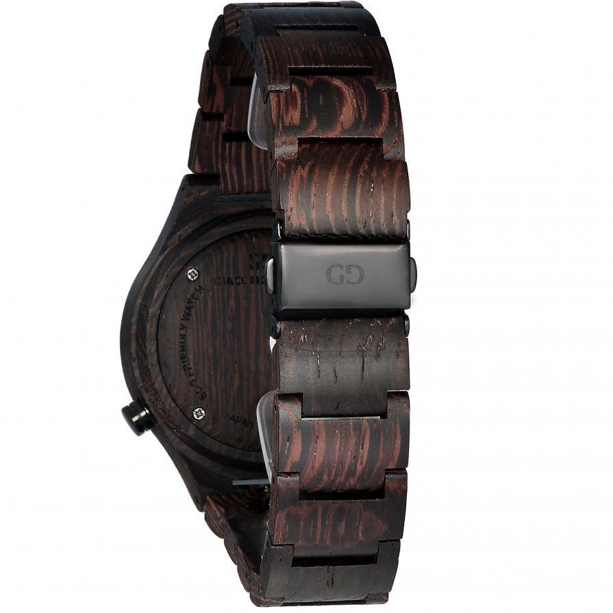 Men's watch Giacomo Design GD08702