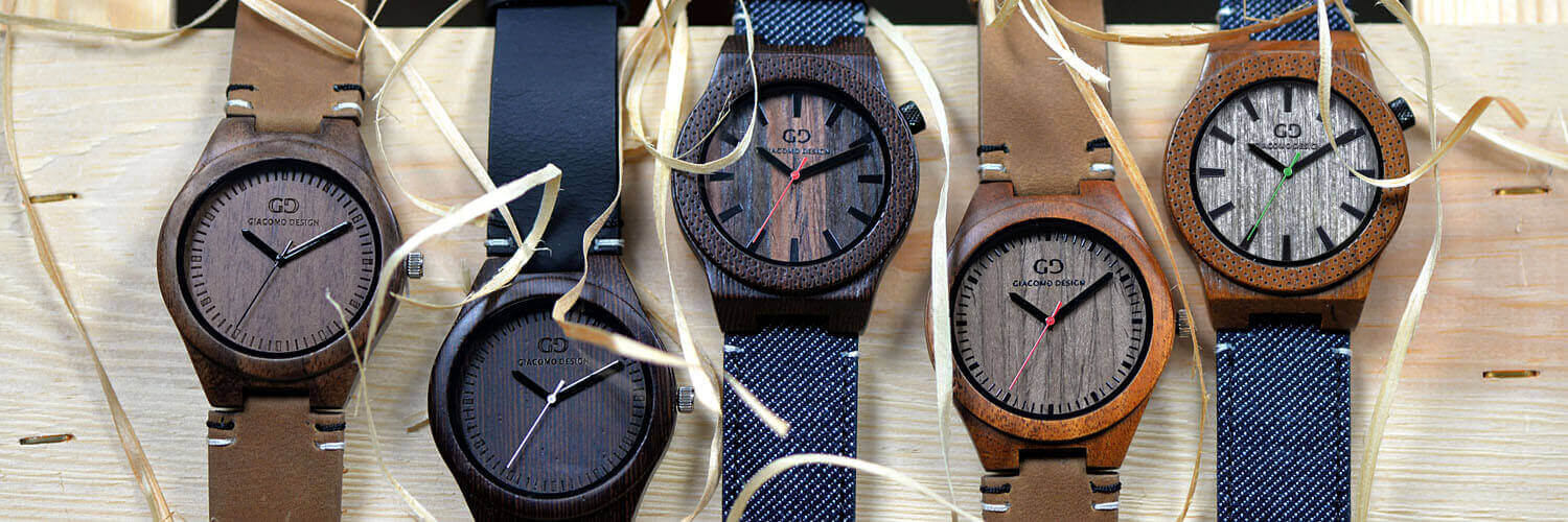 DIFFERENT TYPES OF STRIPES IN THE HAND WATCHES – WHICH TO CHOOSE?