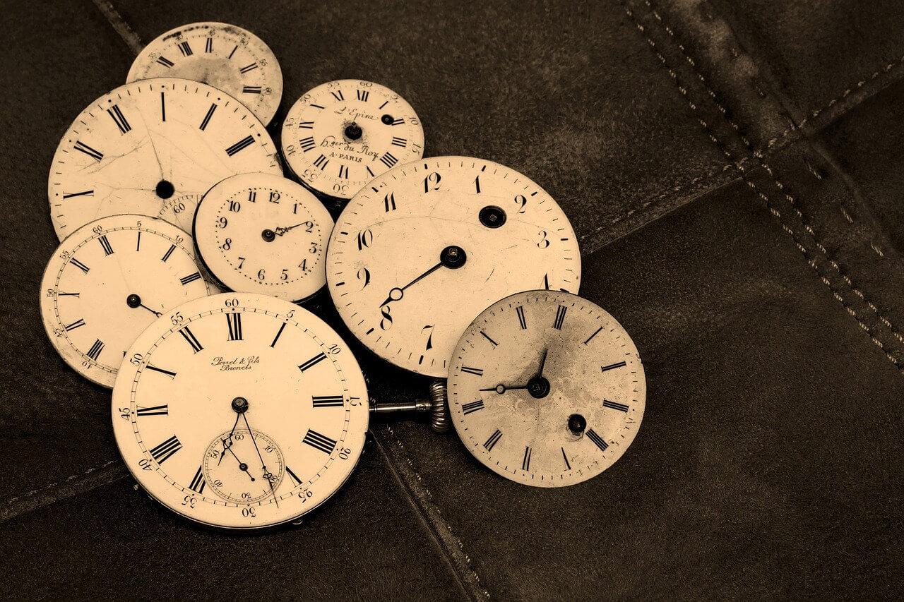 Jakie są dodatkowe funkcje zegarka?