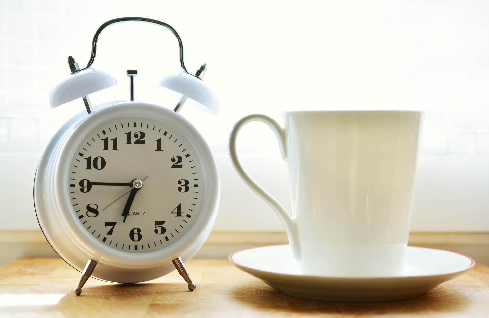 Jakie jest zastosowanie zegarów?